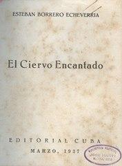 Tomado de Poeta de Cuba